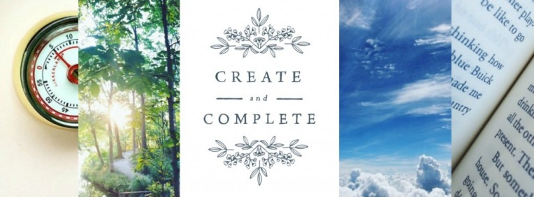 createandcomplete-1024x380