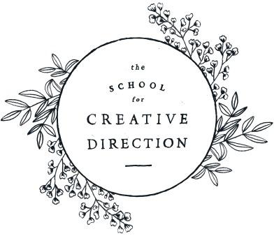 creativedirectioncropped