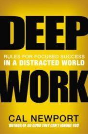 deep-work