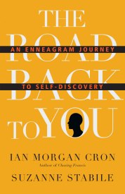 the-road-back-to-you