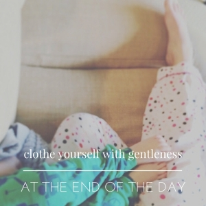 clothe-yourself-with-gentleness-pt-4-a