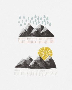 mountains_sun_sarah_golden_web