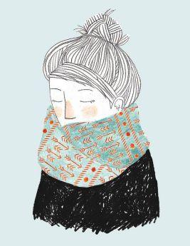 stay-warm